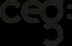 Logo for http://www.ceg.co.uk/